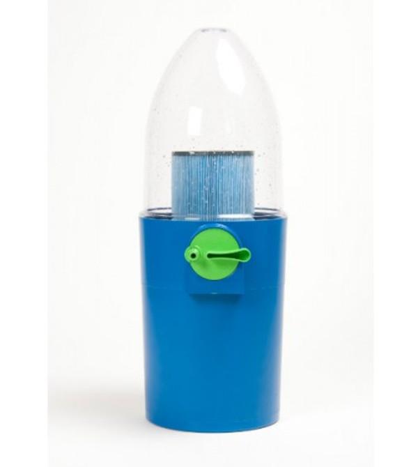 Filter Reiniger - Estelle