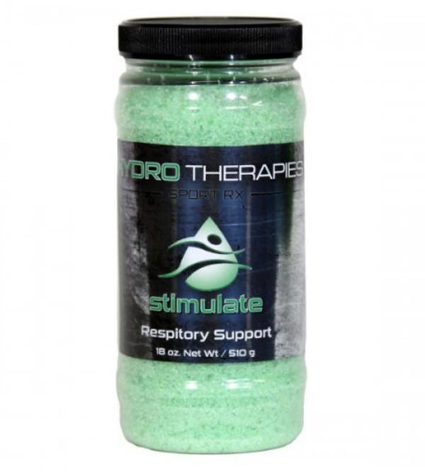 HTX - Stimulate
